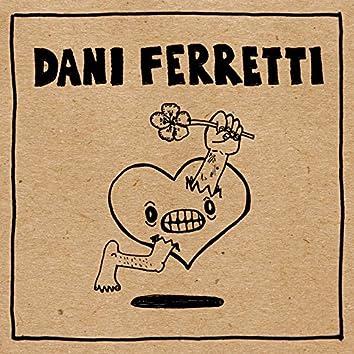 Dani Ferretti