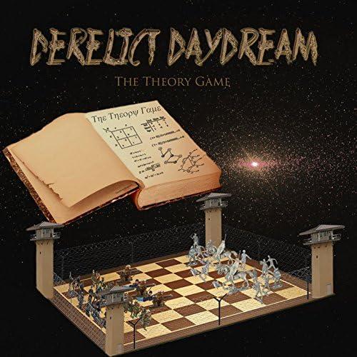 Derelict Daydream