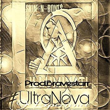 UltraNova: Expirence, Pt. 1