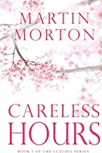 product image for Careless Hours: Book 3 of The Claudia Series