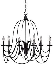 Best kenroy home chandelier Reviews