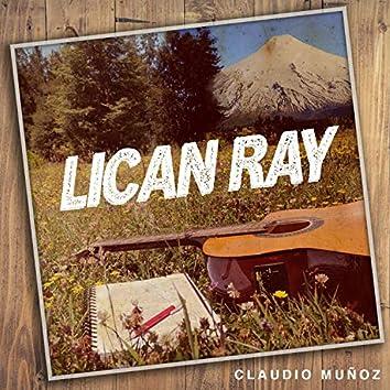 Lican Ray
