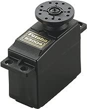servo futaba s3003 standard