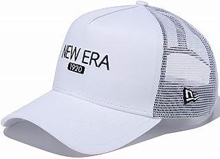 ニューエラ NEW ERA 帽子 940AF TR NE1920 キャップ