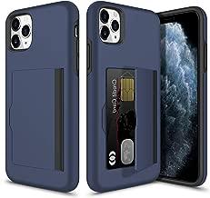 Best iphone back pocket case Reviews