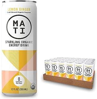 Best sugar free ginger chunks Reviews