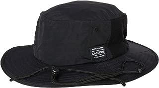 Dakine No Zone Sun Hat