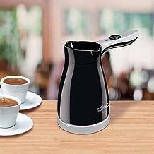 STİLEVS SADEM Türk Kahvesi Makinesi