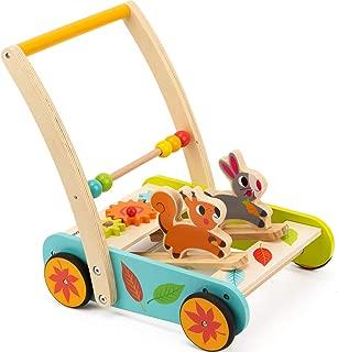 Best toys baby walker Reviews