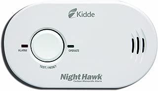 Best kidde smoke detector blinking green light Reviews