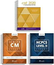 Aapc 2020 Coding Books Bundle