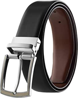 Best size 36 belt Reviews