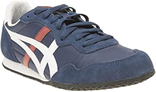 info for ca834 3f7c0 Amazon.co.uk: Onitsuka Tiger - Shoes: Shoes & Bags