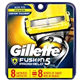 Gillette Fusion ProShield Men's Razor