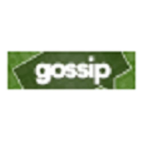 EPL/BBC Football Gossip