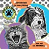 Pet Classics Barbara Boros 2014 Calendar