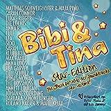 Bibi & Tina Star-Edition: Die 'Best-Of'-Hits der Soundtracks neu vertont!