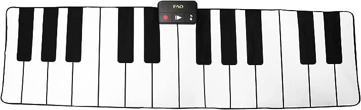 Best fao schwarz big piano dance Reviews