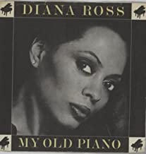 My Old Piano - Diana Ross 7