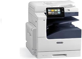Xerox Versalink B 7030 Black & White Laser Multifunction Printer - Single Tray