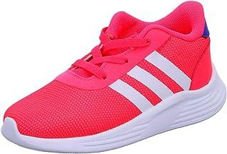once Observar vocal  Amazon.es: adidas - Botas / Zapatos para niña: Zapatos y complementos