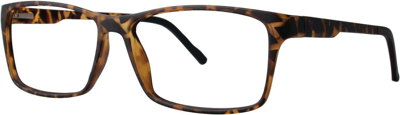 Amazon.com: BIG Target Men's Eyeglasses - BMEC Frames: Clothing