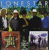Lonestar & Crazy Nights