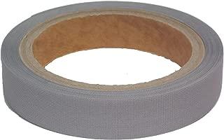 Goretex Repair Tape Textile Seam Sealing Waterproof Outdoor Jacket Patch