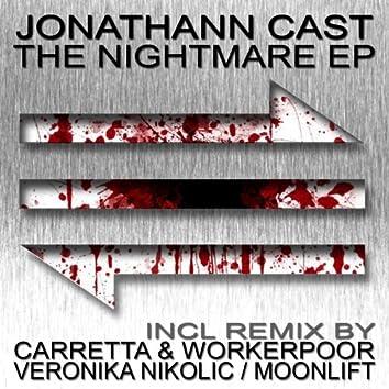 The Nightmare EP
