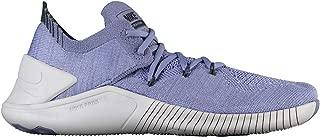 Nike Free TR Flyknit 3 Womens Training Shoes