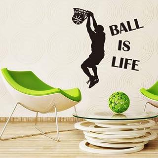 10 Mejor Dibujos De Baloncesto de 2020 – Mejor valorados y revisados