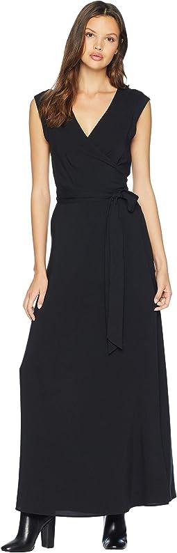 Ellette Maxi Dress