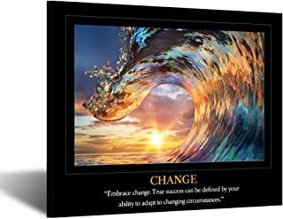 Best amazing wall posters Reviews