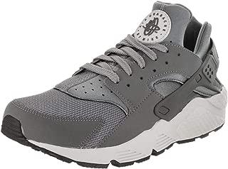 Nike Men's Air Huarache Running Shoe