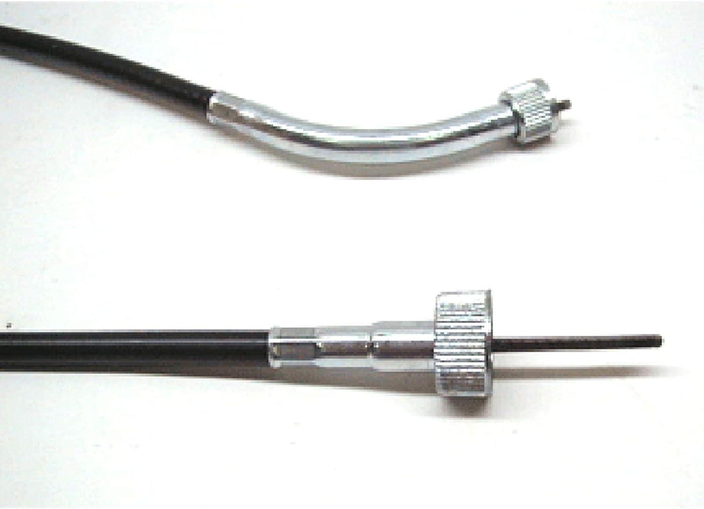 Speedometer Cable Fits 2002 Ski-Doo 440 Max 75% OFF X unisex Z MX