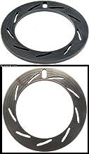 Dorman 904-267 Turbocharger Unison Ring for Select Chevrolet/Ford/GMC Models