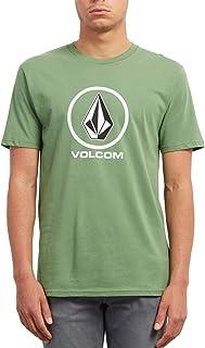 146379968 Amazon.it: Volcom - Uomo: Abbigliamento