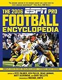 The ESPN Pro Football Encyclopedia First Edition