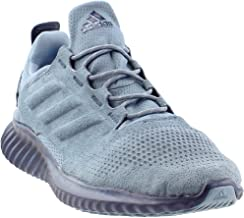 adidas Mens Alphabounce CR Running Casual Shoes,