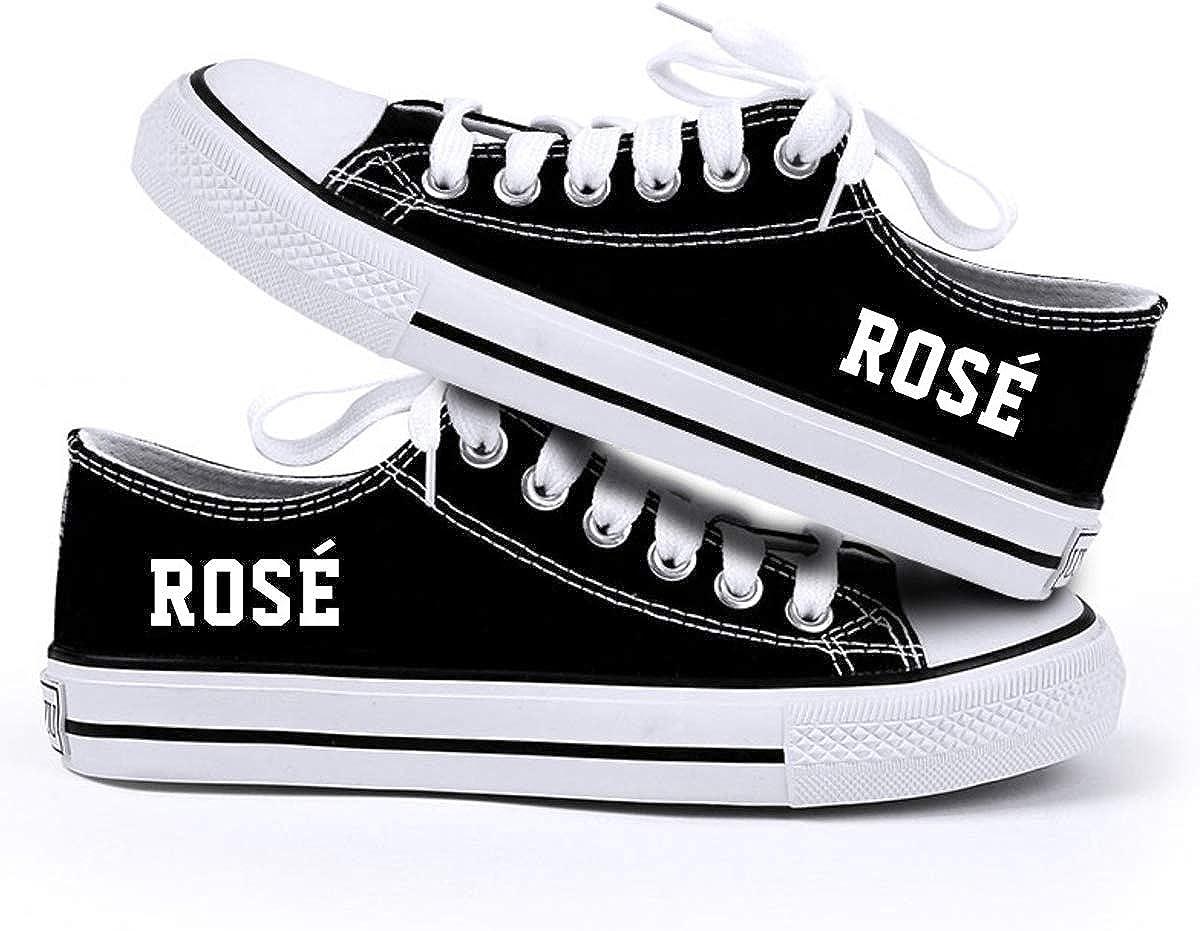 blackpink lisa nike shoes