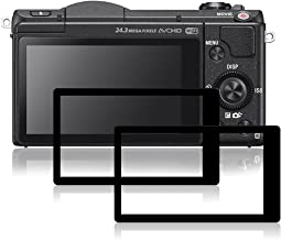 Best sony a5100 cyber monday Reviews