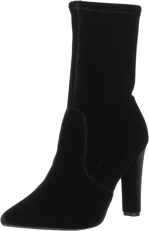 Aldo Womens Kedyssi Ankle Boot