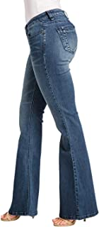 Best size 20 stretch jeans Reviews