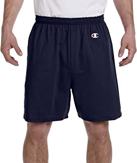 Champion Adult Cotton Gym Shorts