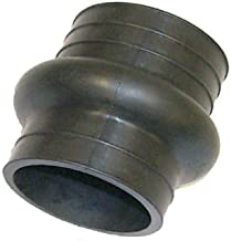 emp Lower Exhaust Hose Bellows Volvo Penta 4 Cyl V6, V8 Replaces 18-2780 3852741 38637450 Please Read Product Description for Exact Applications