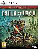 Tails of Iron Crimson Knight Edition - Playstation 5