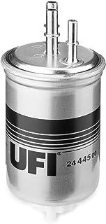 Ufi Filters 24.445.00 Dieselfilter