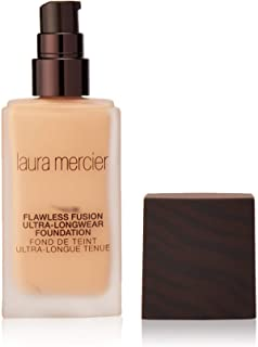 Laura Mercier Flawless Fusion Ultra-Longwear Foundation, Ecru, 1 Fl Oz