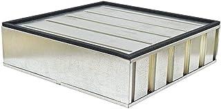 Baldwin PA2350 Heavy Duty Panel Air Filter