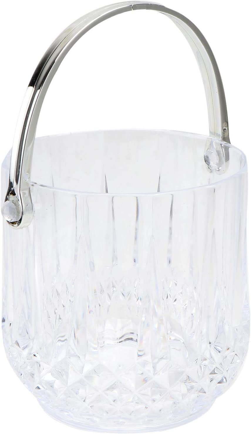 Cabilock Ice Safety and trust Bucket Break Wine Resistant C Sales for sale Champagne